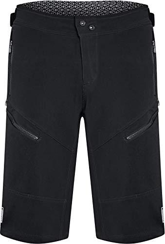 Madison Zenith Mens Baggy MTB Shorts