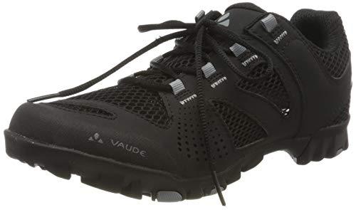 VAUDE Unisex Adults' Tvl Hjul Ventilation Mountain Biking Shoes