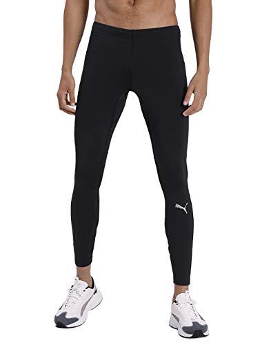 PUMA Ignite Long Men's Running Tights Puma Black XS