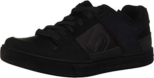 Five Ten Freerider DLX Mountain Bike Shoes - AW20-7.5 Black