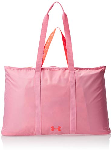 Under Armour Women's Favorite 2.0 Duffel