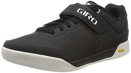 Giro Chamber II Shoes Men gwin Black/White Shoe Size EU 35 2020 Bike Shoes