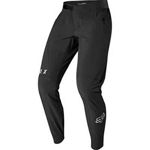 Pants Flexair Black 30