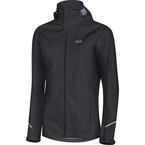 GORE Wear R3 Ladies Hooded Jacket GORE-TEX Active