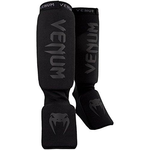 Venum Kontact MMA Shin Guards