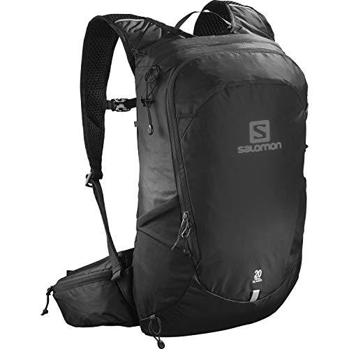 Salomon Trailblazer 20 Unisex Backpack 20L Hiking Trail Running