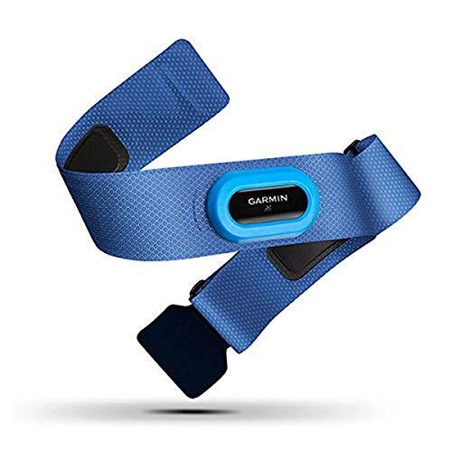 Garmin HRM-Swim - Heart Rate Monitor Strap