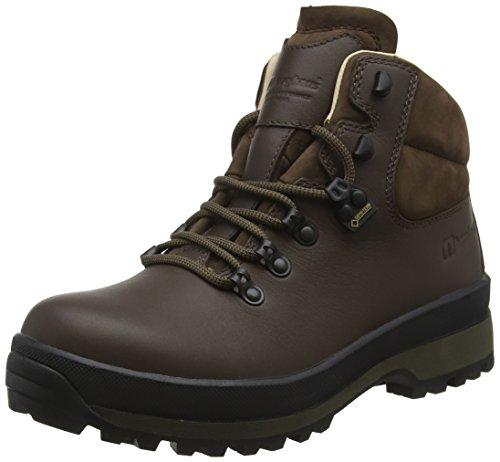 Berghaus Women's Expeditor Ridge 2.0 Walking Boots High Rise Hiking