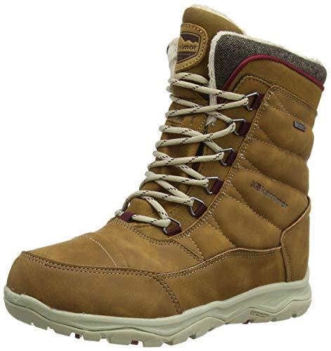 Karrimor Women's Ranger Ladies Wt High Rise Hiking Boots
