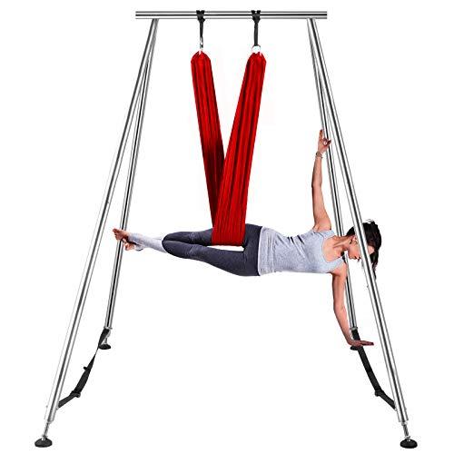 Vevor Yoga Trapeze Stand