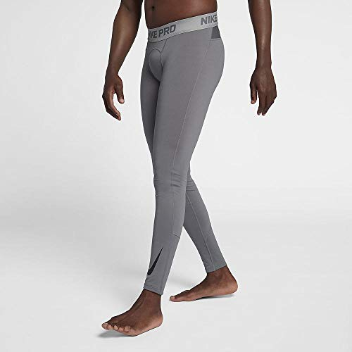 Nike Mens Pro Therma Tights