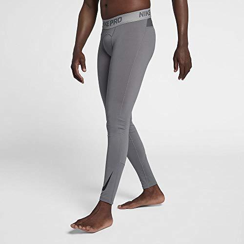 Nike Men's Pro Dri-fit Therma Tight