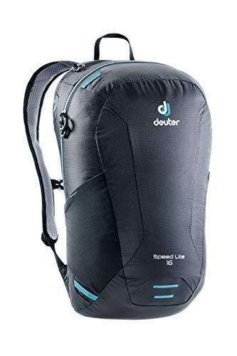Deuter Unisex Adults' Speed Lite 16 backpack