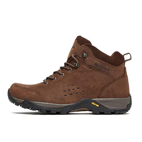 Peter Storm Men's Grizedale Mid Boots
