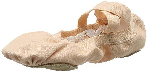 Bloch Women's Pro Elastic Ballet Shoes