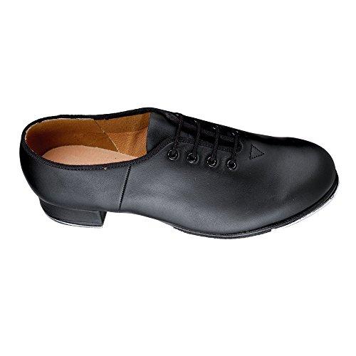 Bloch 301 Jazz Tap Shoe