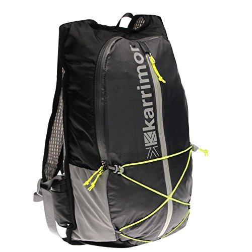 Karrimor Unisex X Lite 15L Running Backpack