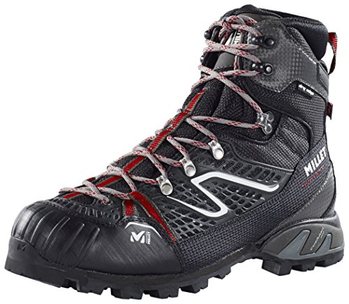 MILLET Trident Winter Low Rise Hiking Boots