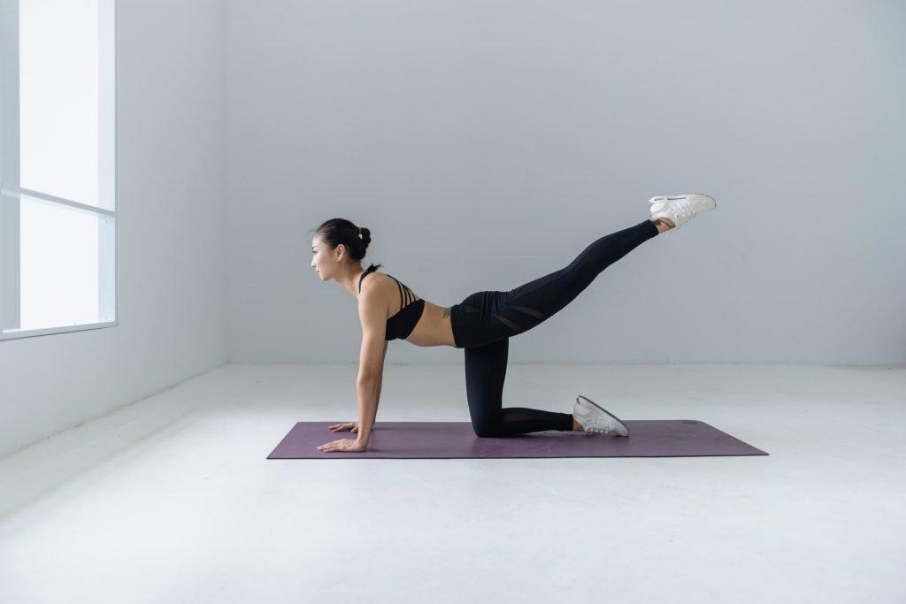 best yoga mats uk