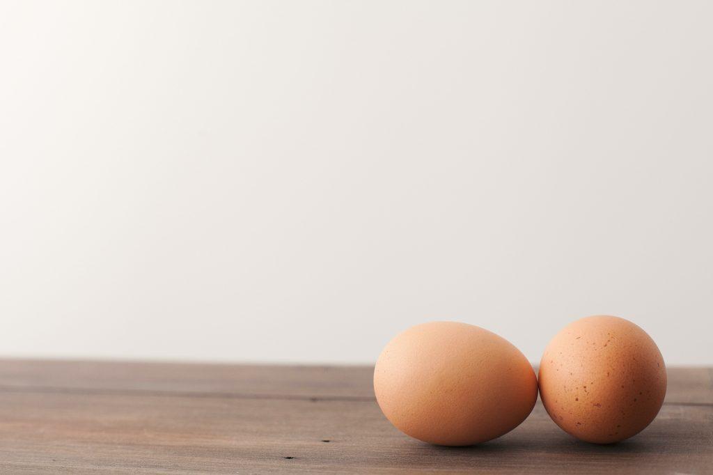Egg Protein Powder UK Guide 2020