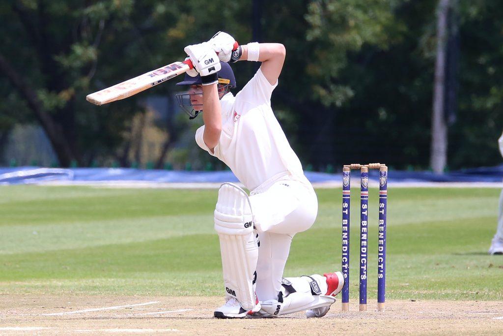 Cricket Pads Batting